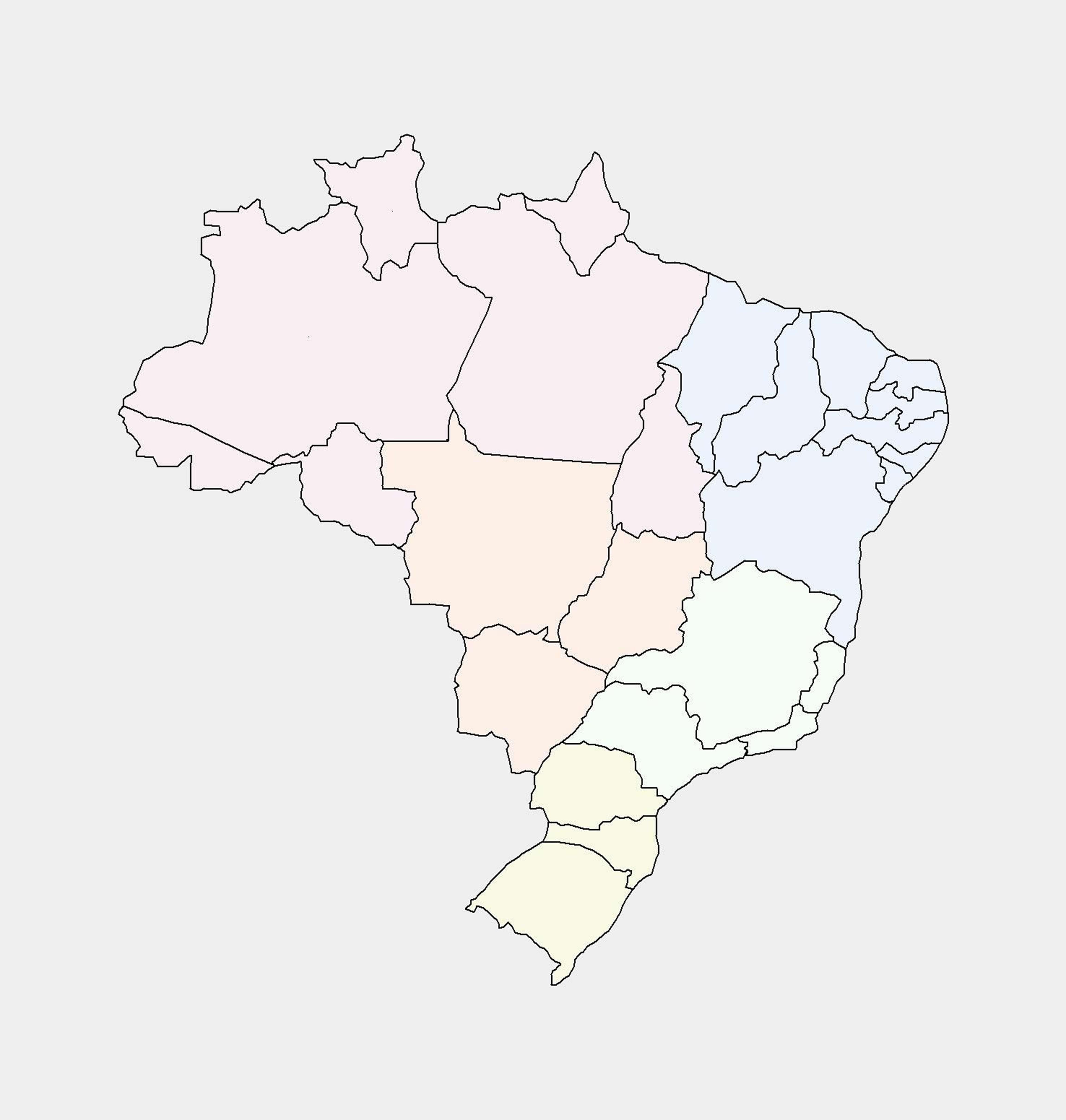 Mapa_do_Brasil_por_regiões