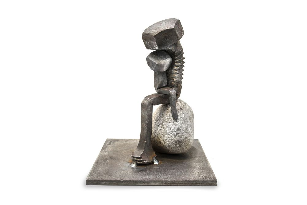 tn_artist_blacksmith_tobbe_malm_bolt_art_scrap_metal_recycling19