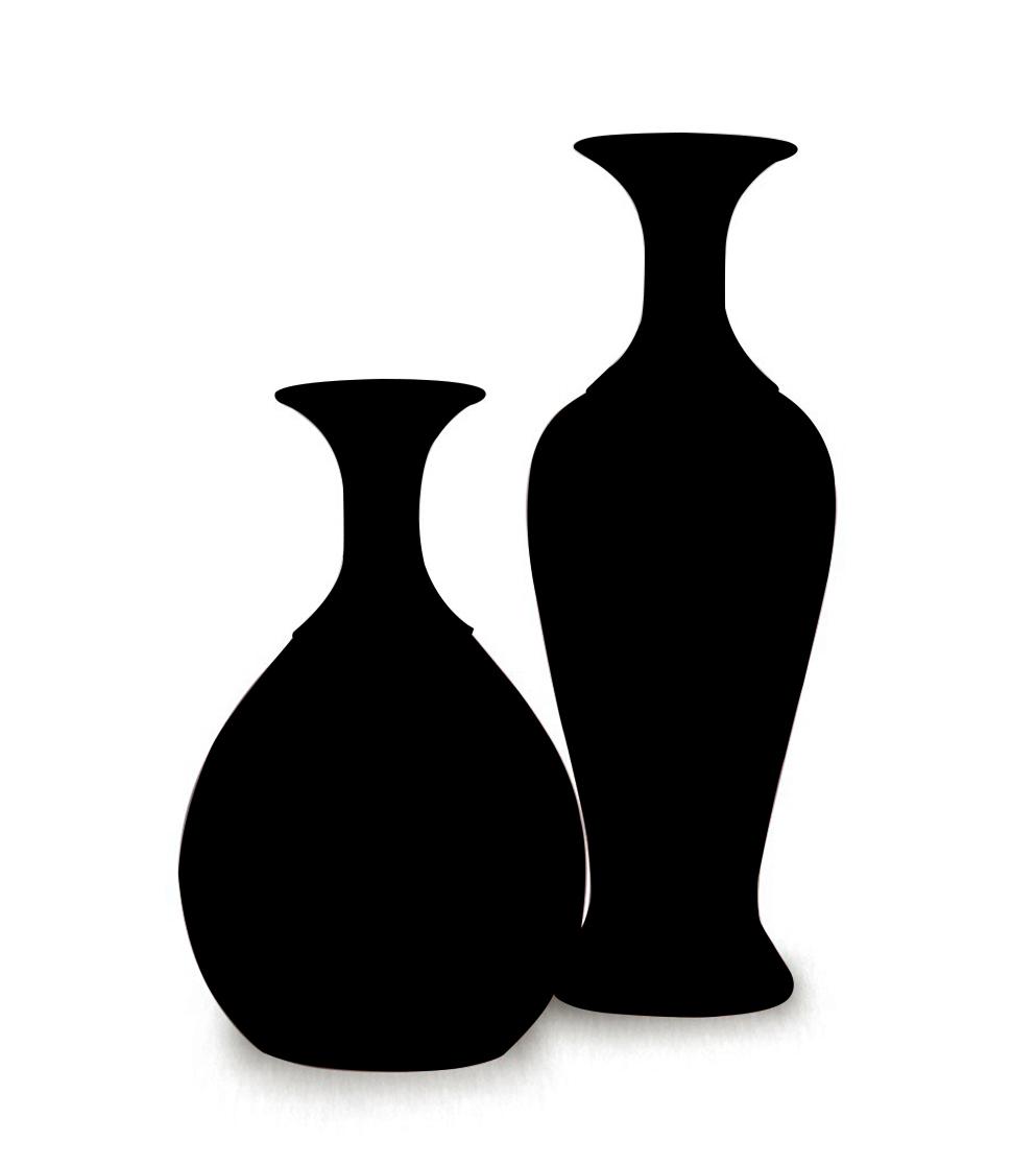 vasos-decorativos-lirio-chapados