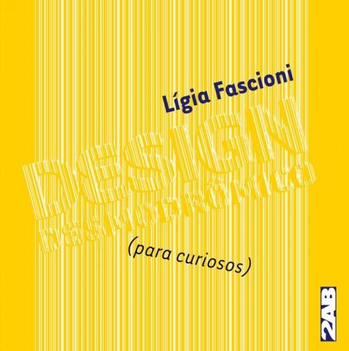livro_designdesmodromico