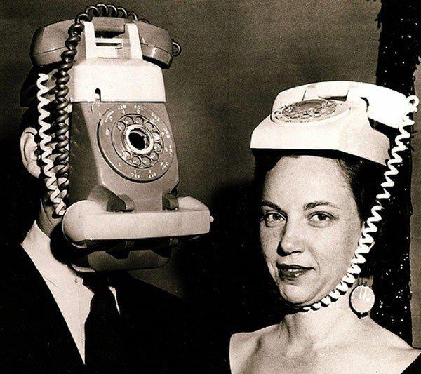 numeros-de-telefone
