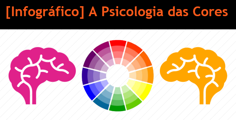 Psicologia-das-Cores-e-Significado-das-Cores-No-Marketing-e-Nas-Venda