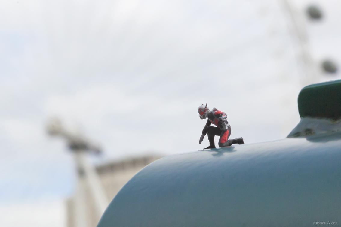 Ant-Man telescope 1a - blog