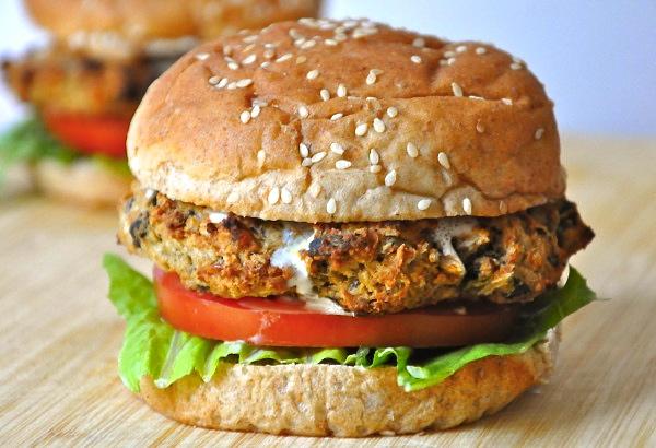 hamburguer-vegetariano