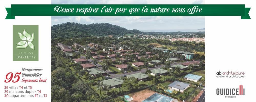 residence-le-clos-darletty