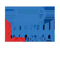 Blogotipos – Diário das Marcas